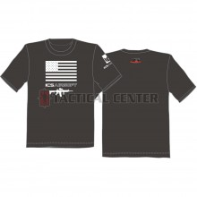 ICS MS-145 T-Shirt USA