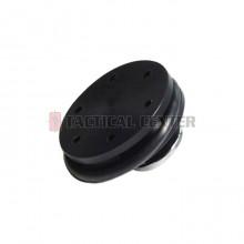 NINE BALL Piston Head MP7A1/Scorpion Vz.61/Mac 10/G18C/M93R/USP AEG