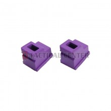 NINE BALL Gas Route Seal Packing Aero Hi-CAPA/P226 Series (2 pcs)