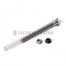 NINE BALL TM P226 Recoil Spring Guide & Short Stroke Recoil Spring