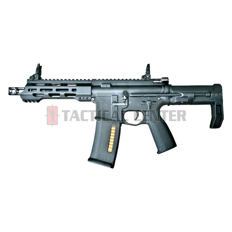 KSC T6 TEG Compact AEG **KM 0**