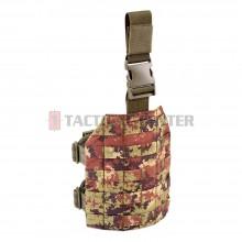OUTAC OT-PL01 Leg Pistol Holster