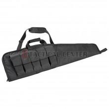 OUTAC OT-SB03 Shooter Bag