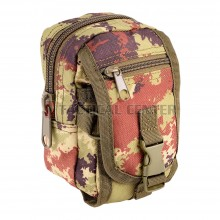 OUTAC OT-UP1 Little Utility Pouch