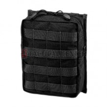 OUTAC OT-UPAVX Molle Large Utility Pouch