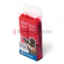 G&G Team Armband (6 Pcs)