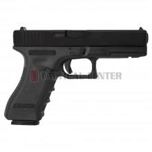 POSEIDON B&W PBW-S18 Pistol GBB
