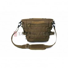 PANTAC PH-C046 Molle Butt Pack