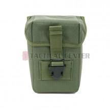 PANTAC PH-C056 Molle GPS/ACOG Utility Pouch