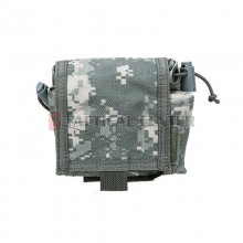 PANTAC PH-C060 Foldable Magazine Drop Pouch