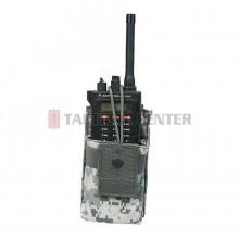 PANTAC PH-C067 Molle Universal Radio Pouch