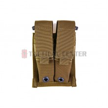 PANTAC PH-C202 9mm Pistol Double Mag Pouch