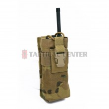 PANTAC PH-C204 Molle Radio Pouch For Prc-148