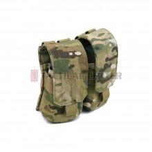 PANTAC PH-C207 Molle M16 Double Mag Pouch