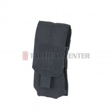 PANTAC PH-C208 Molle M16 Single Mag Pouch