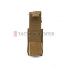 PANTAC PH-C802 Molle Single .45 Mag Pouch Hard Insert