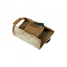 PANTAC PH-C822 Molle Universal Mag Pouch