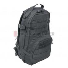 PANTAC PK-C760 Molle HAWK Backpack