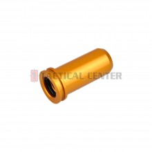 POINT MP5 Aluminum Air Seal Nozzle