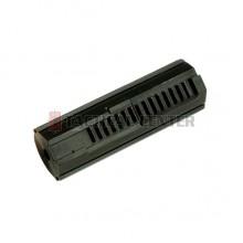 PROMETHEUS TM Hard Piston New Ver.7 (M14 AEG)