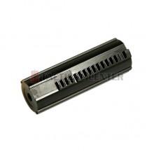 PROMETHEUS TM Next-Gen Hard Piston SCAR AEG