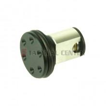 PROMETHEUS Piston Head POM New Ver.1  (TM Next-Gen AK/G36 AEG)