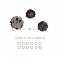 PROMETHEUS EG Hard Gear New Ver.1/2 Reinforced Double Torque Type