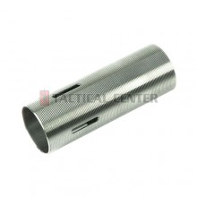 PROMETHEUS Stainless Hard Cylinder TYPE D Ver.2 & Ver.2.5