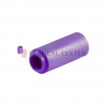PROMETHEUS Air Seal Chamber Bucking Soft Type AEG