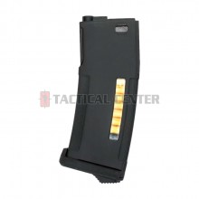 PTS M4 150R Mid-Cap Enhanced Polymer Magazine (EPM AEG)