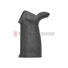 PTS M4 Enhanced Polymer Grip (EPG GBB)
