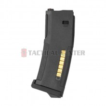 PTS M4/SCAR/416D 30/120R Enhanced Polymer Magazine (EPM TM Next-Gen)