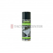 PRO TECH GUNS Silicone Oil 520ml