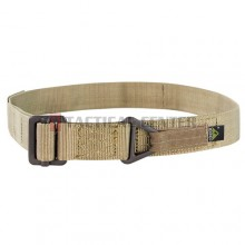 CONDOR RB Rigger Belt