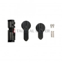 PTS Radian Talon Ambidextrous Selector GBB (Tokyo Marui MWS)