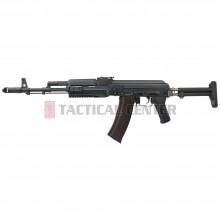 LCT STK-74 New Gen