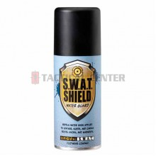 ORIGINAL S.W.A.T. Shield Water Guard 100 ml