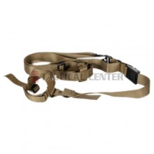 CONDOR T3PS Tactical 3 Point Sling