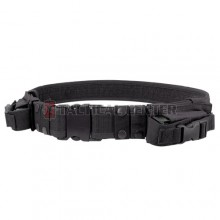 CONDOR TB Tactical Belt
