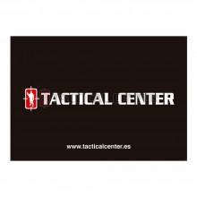 TACTICAL CENTER TC-FA001 Flag 100 x 70 cm