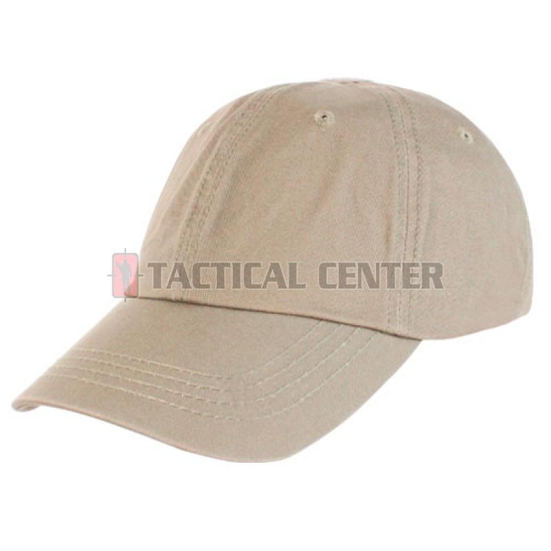 CONDOR TCT Tactical Team Cap