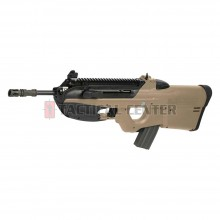 G&G FS2000 Tactical DST TGF-F20-LNG-DNB-NCM AEG