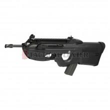 G&G F2000 Tactical TGF-F20-SHT-BNB-NCM AEG