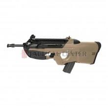 G&G F2000 Tactical DST TGF-F20-SHT-DNB-NCM AEG
