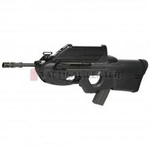 G&G FS2000 TGF-F2H-LNG-BNB-NCM AEG