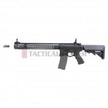G&G Seekins Precision AR-15 SBR8 AEG TGR-015-BR8