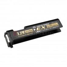 TOKYO MARUI EX Battery Conversion Adaptor (177049)
