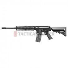 TOKYO MARUI Next-Gen Recce Rifle (Black)