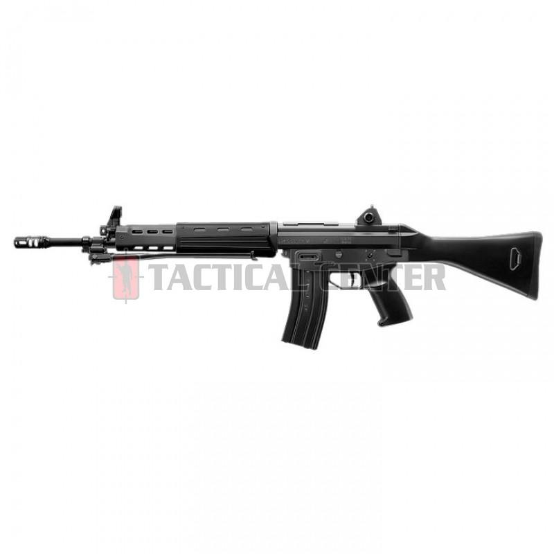 TOKYO MARUI Type 89 Rifle