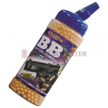 TOKYO MARUI BB 0.12g Bottle Big 2.200R (190406)